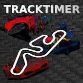 TrackTimer