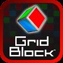 GridBlock™ Crack Full Version Unlocked v1.1.0.075 APK