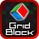GridBlock™
