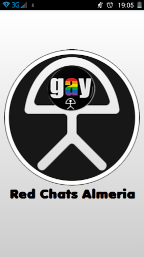 Red Chat Almeria Gay