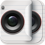 Clone Yourself - Split Pic 1.2.5 Apk