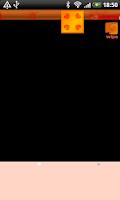 Screenshot of The Return of pus