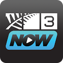3NOW - On Demand icon
