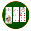 Solitaire, and more