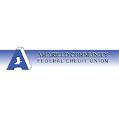 ACFCU Mobile Banking
