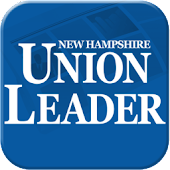 Union Leader News