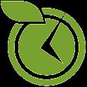 F&E Careers logo
