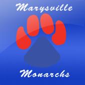 Marysville SpiritBox