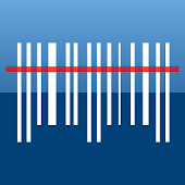WiFi Barcode Scanner Pro