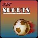 배트맨 스포츠토토 라이브분석 mobile app icon