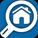 Mortgage Basic logo