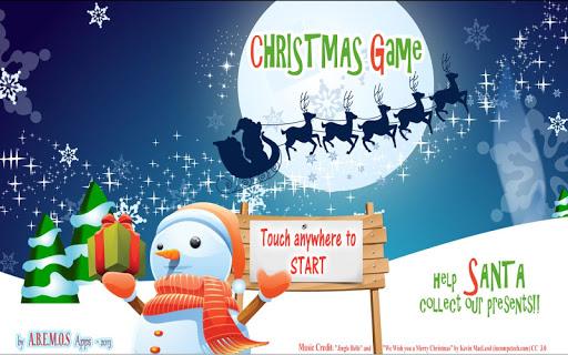 Santa Claus: Countdown to Xmas