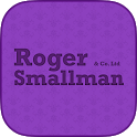 Roger Smallman & Co Ltd icon