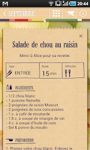 Primeurs Fruits Légumes screenshot 4