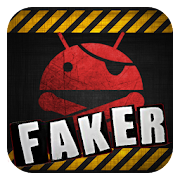 DeviceFaker ★ROOT★