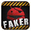 DeviceFaker ★ROOT★ icon