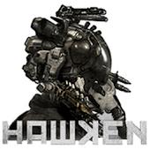 Hawken LWP (Unofficial)