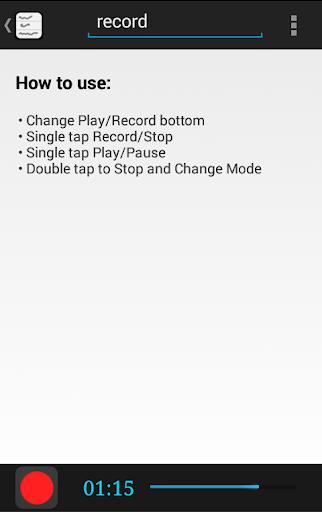 【免費生產應用App】scyte notes-APP點子
