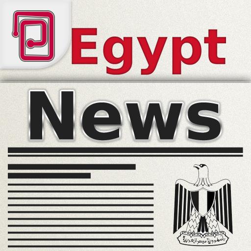اخبار مصر | أخبار القاهرة file APK for Gaming PC/PS3/PS4 Smart TV