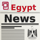 اخبار مصر | أخبار القاهرة