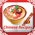 Chinese Recipes Free