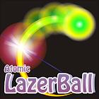 Atomic LazerBall icon