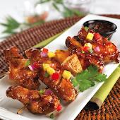 Caribbean Food Recipes