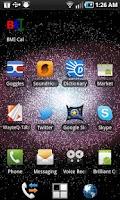 Screenshot of WayteQ Táblamagazin