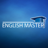 English Master (Part 3) IAB