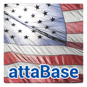 attaBase Base Directory