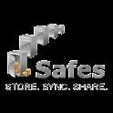 Safes logo