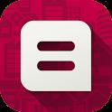 BelfiusWeb Mobile