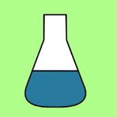 Química Mobile Pro