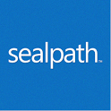 SealPath Document Viewer icon