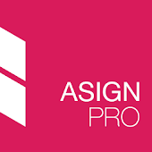 ASIGN Pro