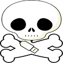 Hack Hackers icon