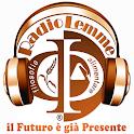 RadioLemme icon