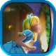 Alice - Behind the Mirror ♥ v1.0.37
