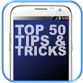 Samsung Galaxy Tips & Tricks