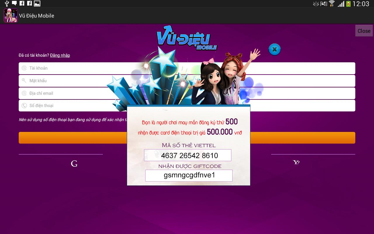 casino mobile online ra play