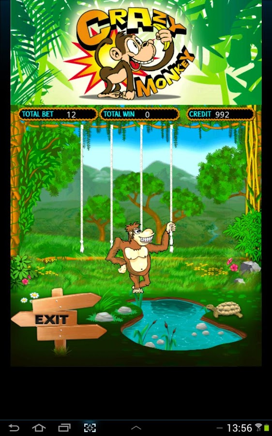 online game casino  book of ra free download