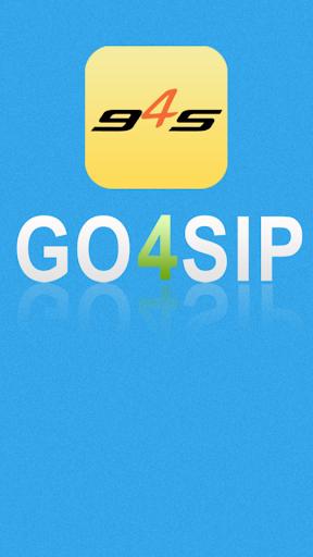 Go4Sip