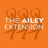 Dance at Ailey APK