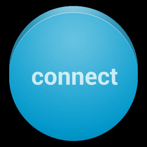 【免費新聞App】Paris connect-APP點子