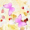 Kira Kira☆Jewel(No.62)Free icon
