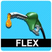Cálculo Flex