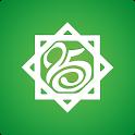 StarBanking icon