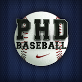 PHD Baseball Club