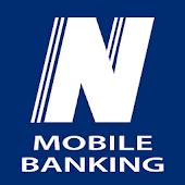 Northeast Credit Union-  NECU