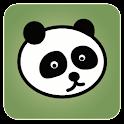 Игры Животные icon
